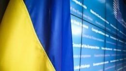 Киев срывает встречу «нормандской четверки»