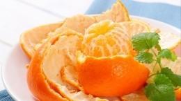 Видео: рецепт вкусных идиетических апельсиновых долек скурагой кчаю