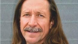Виктор Бут спустя 8 лет впервые встретился ссемьей втюрьме