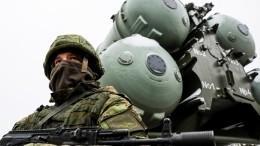 ВСовфеде объяснили, что будет вслучае удара США поКалининграду