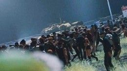 Более двух тысяч охотников заинопланетянами съехались к«Зоне 51» вНеваде