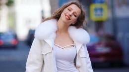 «Аленушка снаружи, бандитка внутри»: Лиза Арзамасова рассказала освоей сущности