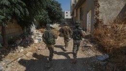 Жажда мира: Сирия возвращается кнормальной жизни