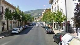 ВИталии начали предоставлять парковочные места замолитвы