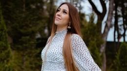 «Еще одна утка»: Звезду «Дома-2» Алену Рапунцель неузнали после салона красоты