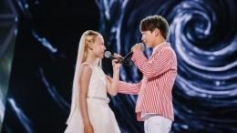 Стало известно, кто представит Россию на«Детском Евровидении-2019» вПольше