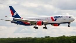 Число пострадавших врезультате жесткой посадки Boeing вБарнауле возросло до49 человек