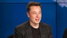 «Правда»: Илон Маск откликнулся наприглашение краснодарских бизнесменов
