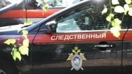 Священника Стремского обвиняют внадругательстве над семью детьми