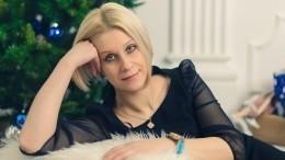 «Помолитесь обо мне»: Рак четвертой стадии диагностирован узвезды КВН