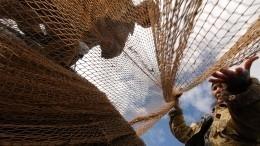 Три шхуны КНДР с262 рыбаками задержаны забраконьерство вПриморье