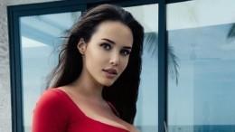 «Нельзя!»: Невеста Тимати перекрасилась вблондинку перед родами истала похожа наШишкову