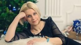 Семья больной раком звезды КВН распродает имущество ради ееспасения
