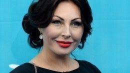 Актрису Наталью Бочкареву задержали вМоскве скокаином втрусах