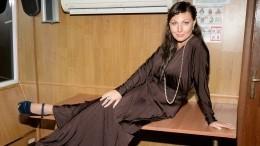 «Ложь, вранье»: Актриса Наталья Бочкарева отрицает свое задержание скокаином
