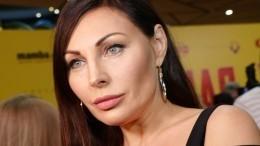 «Подстава или смонтировано»: Наталья Бочкарева овидео задержания скокаином