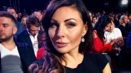 «Неверьте интернету»: Наталья Бочкарева овидео задержания снаркотиками