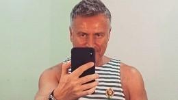 «Эффектная мадам»: Леонид Агутин показал фото повзрослевшей дочери