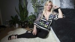 Звезда группы «Мираж» Наталия Гулькина написала завещание