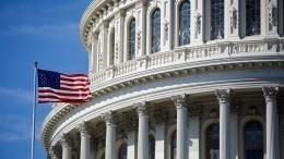 Конгресс США намерен потребовать публикации разговоров Трампа иПутина