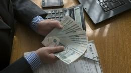 С1октября увеличиваются страховые выплаты при оформлении ДТП поевропротоколу