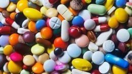 Росздравнадзор разберется вситуации снебезопасным препаратом отязвы