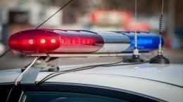 Водитель без прав вБурятии проломил школьнику череп искрылся
