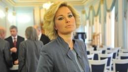 Марии Максаковой назначена психиатрическая экспертиза врамках квартирного спора