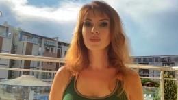 Штурм предположила, что Бочкарева могла использовать наркотики для интима