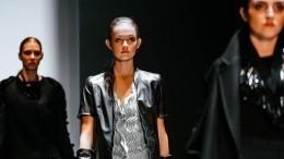 Новый сезон St. Petersburg Fashion Week стартует 10октября