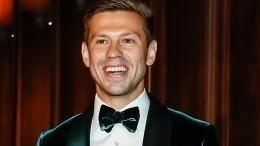 Футболист Федор Смолов выиграл суд устраховой компании заразбитый BMW