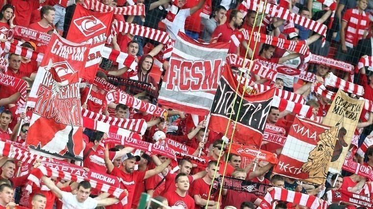 Проклятие «Спартака», или почему вырождается «народная команда»?