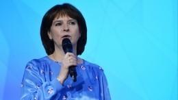 Российская легкоатлетка порекомендовала возмущенным коллегам быстрее бегать