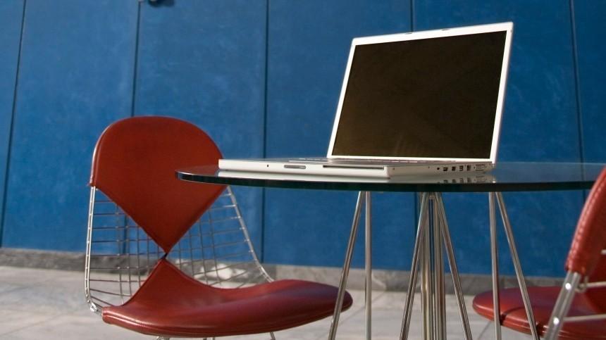 Лайфхак: Элементарный способ избавить ноутбук отперегрева