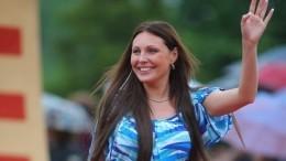 Новое видео задержания Бочкаревой скокаином: актриса отказывается отосвидетельствования