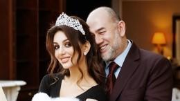 «Мисс Москва» потребовала уэкс-короля Малайзии 750 миллионов рублей загод брака
