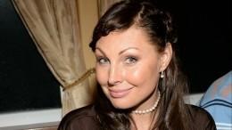 «Улюбого могут что-то найти»: Юрий Лоза озадержании Натальи Бочкаревой снаркотиками