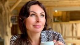 «Чувствует себя плохо»: Друг Натальи Бочкаревой рассказал осостоянии еездоровья