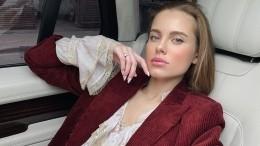 Видео: Дарья Клюкина показала последние приготовления ксвадьбе вИталии