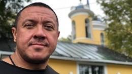 Михаил Кокляев уже придумал, как потратит гонорар после боя сЕмельяненко— видео