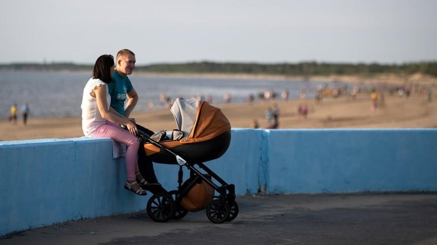 Песков: Правительство принимает меры поувеличению доходов населения
