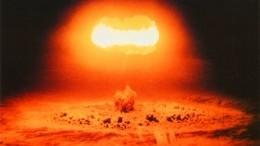 ВВКС рассказали, сколько времени нужно РФдля нанесения ответного ядерного удара