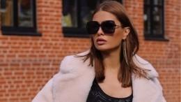 «Наслаждаюсь солнцем как никогда»: Боня показала как отдыхает вМонте-Карло
