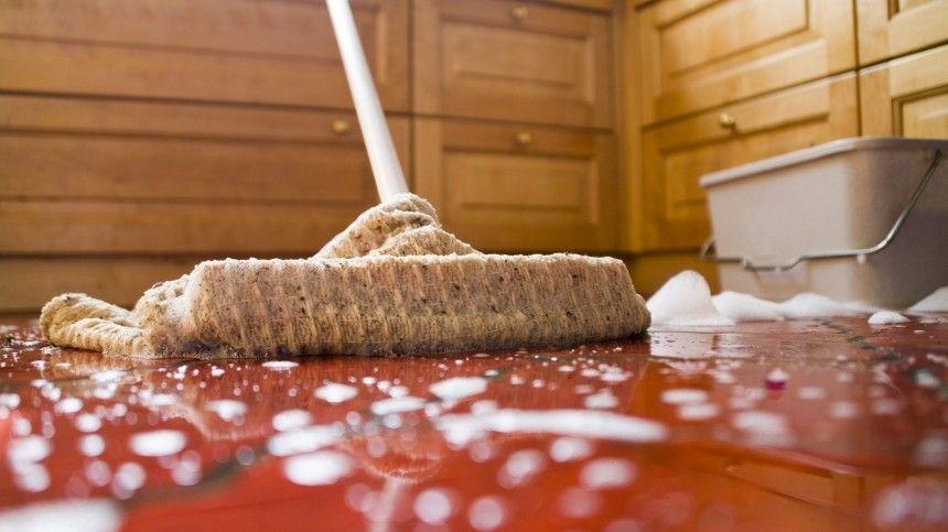 Почему нельзя убирать дом впятницу ивоскресенье
