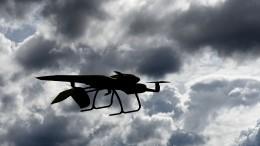 НаУкраине пригрозили России «роботами-киллерами»