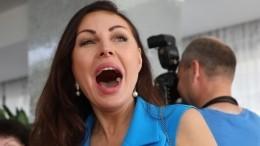 Соседи Натальи Бочкаревой заявили обисчезновении актрисы