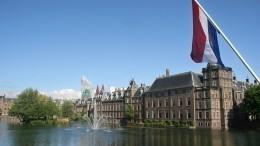 Больше неГолландия: Нидерланды стали стесняться главных свобод страны