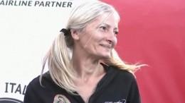 Певшая вметро Лос-Анджелеса бездомная россиянка прославилась навесь мир