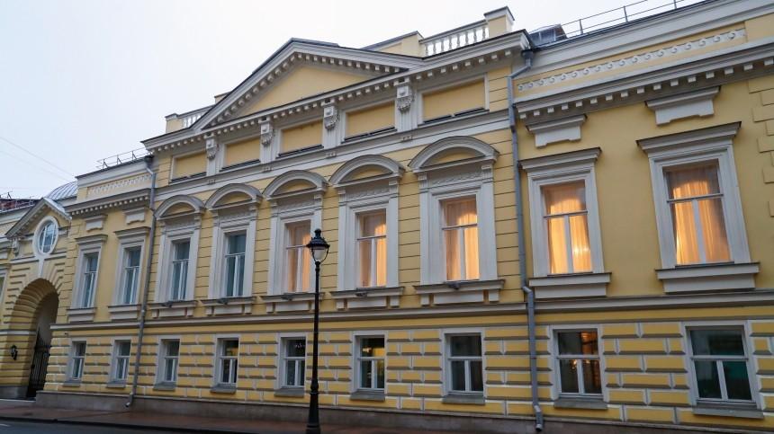 ВМоскве разыскивают пропавшего концертмейстера «Геликон опера»