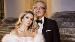 Обольстительницы сердец: ТОП-5 «разлучниц» российского шоу-бизнеса